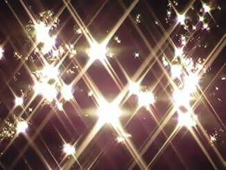 b4d66061865c1a475e10f426f4d79cad 326x245 - Slunce vytvořilo čarokrásné hvězdice