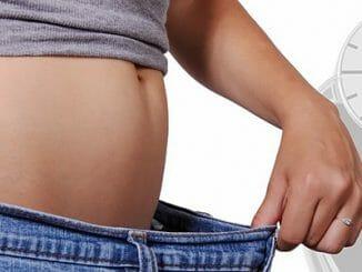 d1b32a443796ce7d94d13882b2480f23 326x245 - S těmito přírodními doplňky můžete zhubnout