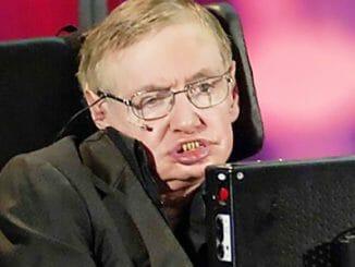 3f071f63f1b08117c3366509033ff586 326x245 - Hawkingův vzkaz všem lidem v depresi
