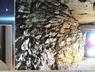 922481273e158a227071aa47da024d16 326x245 - Po celé Evropě se nachází záhadné tunely