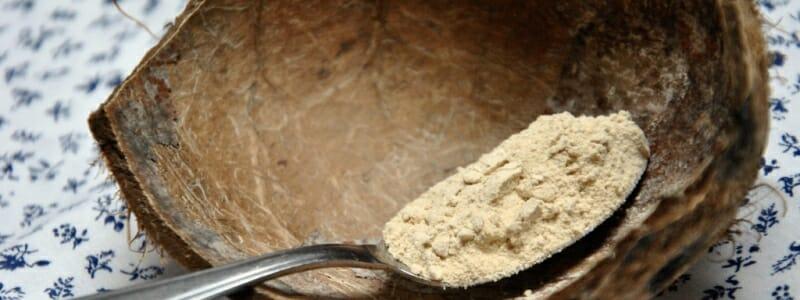 962115e9366cebb85efb0f70250a608c - Peruánská maca jako přírodní energy drink