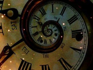 f30ede816abe2c959affb4a0d027ef0b 326x245 - Jak budoucnost předpovídá minulost