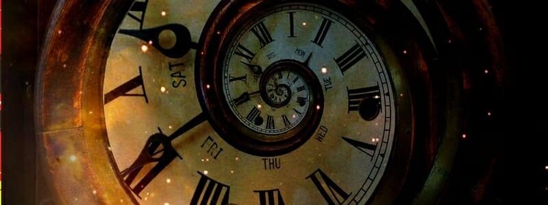 f30ede816abe2c959affb4a0d027ef0b - Jak budoucnost předpovídá minulost