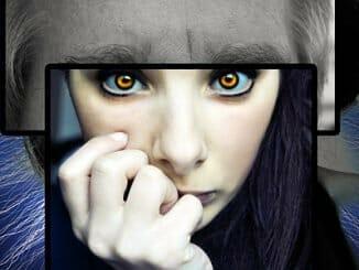 0b492e90271082d4446654b7598f1a4b 326x245 - Lidé mohou sdílet své démony na webu