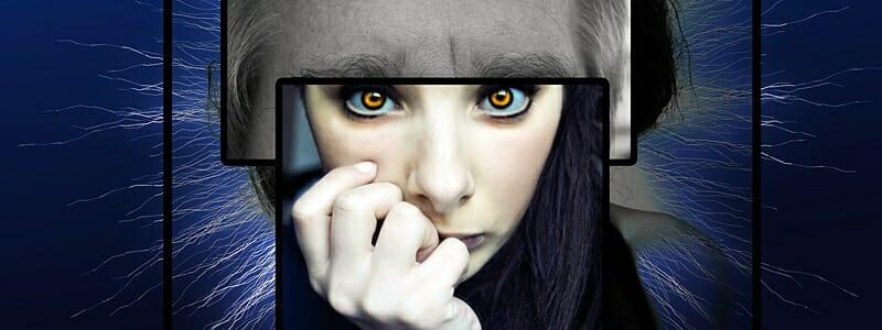0b492e90271082d4446654b7598f1a4b - Lidé mohou sdílet své démony na webu