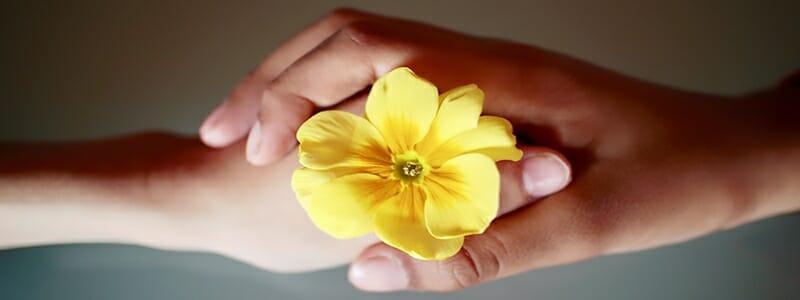 4b09f32a711b6a1c38d9ad0f688eee83 - Jaká je nejdůležitější věc pro zdravý vztah