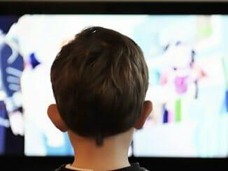 80444cb4e4c8ff5f3f5d2aa88df80164 326x245 - Televize ničí nejen mozek, ale také náš život