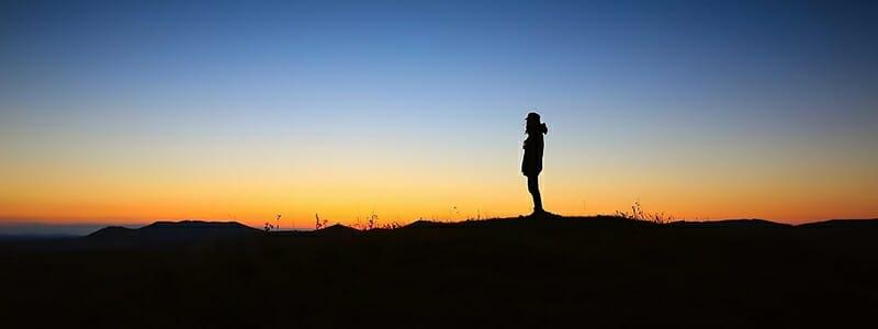 989823d444bd68c068390186f15eac2d - Zásadní otázka: Co je a co není meditace