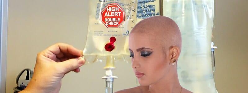 b4dad10d181fde1c7921db6e023375e6 - Prokázáno: Chemoterapie neléčí, ale zabíjí