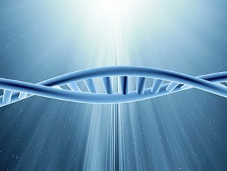 ef54bc04023eb024c7ef91d6dc7aae54 326x245 - Ormus aktivuje DNA a zvyšuje inteligenci