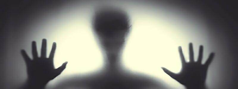 1440ae21fd32699941efc7441e5966f4 - Když náš život ohrožují přisedlé duše