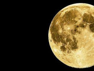 669a70ca3c4d7f63701da7e73bafda76 326x245 - Měsíc je mrtvý, takže se vůbec neotáčí