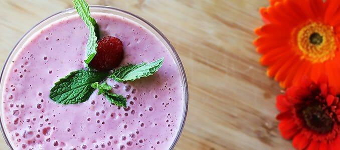 Antioxidanty: Proč jsou důležité pro zdraví?
