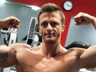 624bdbf2935b5f602e87905776e68963 326x245 - Příliš mnoho cvičení vás může klidně i zabít