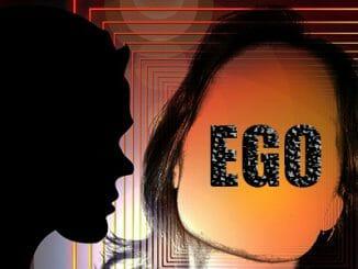 2bef10110ccdfe194e976d724932cf0b 326x245 - Podstata TĚŽKÉ závislosti zvané egoismus
