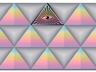 2da6ab2c9c9aeac30ca7f36ad0d8319c 326x245 - Směr evoluce lidstva spočívá v lehkosti bytí