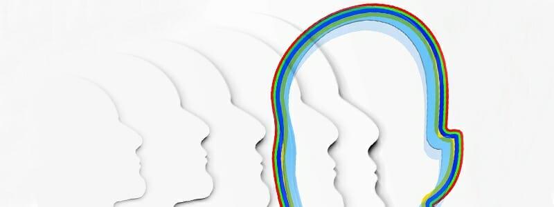 7adfc03115990e6166d27d769b9e5638 - Jste intuitivním empatikem? Otestujte se