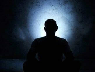 ca77935d6d27bf77e64d99480aa3983c 326x245 - Proč lidé na spirituální cestě užívají Brahmi?