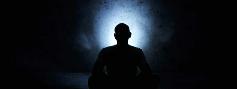 ca77935d6d27bf77e64d99480aa3983c - Proč lidé na spirituální cestě užívají Brahmi?