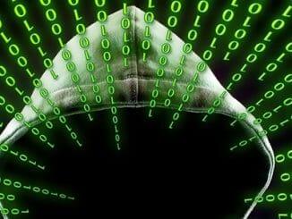 f73c33e5a269593359382999524be337 326x245 - Umělá inteligence jako nový bůh ajťáků