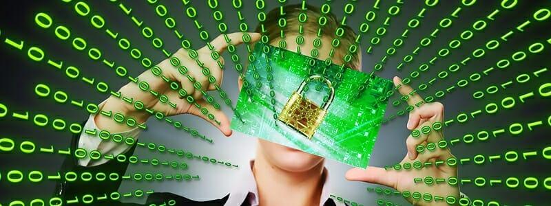 0b882e87619581431912eb1f188c9f55 - Matrix – jaké jsou jeho typy a úrovně