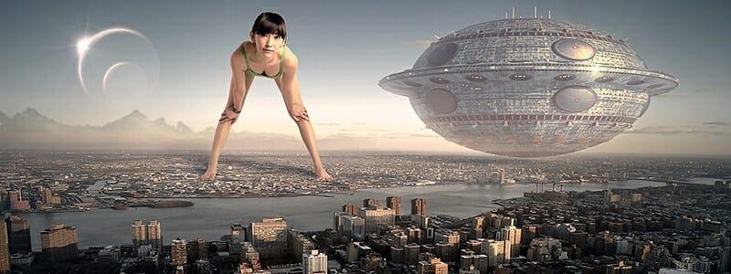 e7b568752c1326f3cc4276eebc889d17 - Na UFO zapomeňte, zkoumejte svůj vesmír