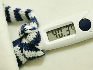 f57144ca9b7f2b43d64c27f8abee22bc 326x245 - Zima bez nemocí: Co na posílení imunity?