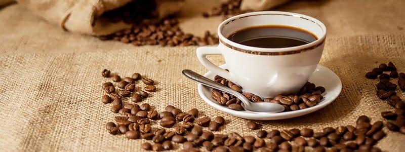 35fc266ab1cffd39570b66d56df9ed6f - Abstinenční bolesti hlavy z nedostatku kofeinu