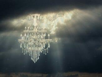 6ae200bab7cc749983afcd754dbd55b0 326x245 - Mystik Paul Brunton promlouvá o osvícení
