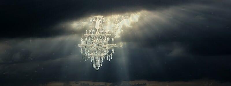 6ae200bab7cc749983afcd754dbd55b0 - Mystik Paul Brunton promlouvá o osvícení