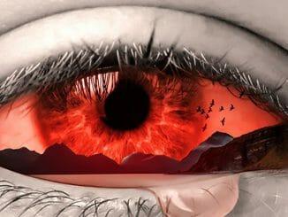 94caafb9e21b9052e0e7deebe47e7b53 326x245 - Manipulace jako běžná součást našeho života