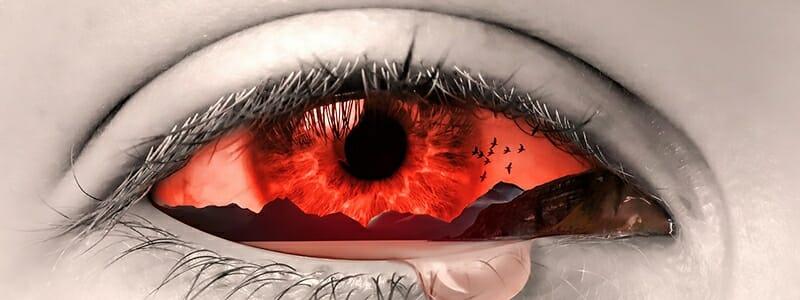 94caafb9e21b9052e0e7deebe47e7b53 - Manipulace jako běžná součást našeho života