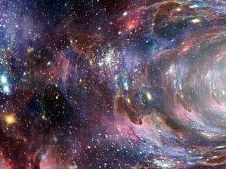 d35a251a6a1238de3a996c3191834c4c 326x245 - Věčná přítomnost? Věčná budoucnost