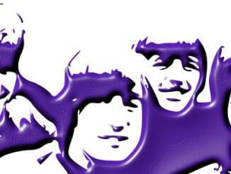 d43d2472a3d9ceb1690f8d4d86a17e4f 326x245 - Skrytý důvod, proč se Beatles stali populární