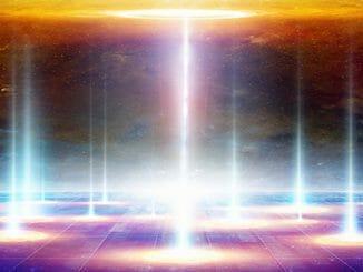 1e41d0971491ef8d2d22f9532336a670 326x245 - Fyzikové objevili náznaky 4. dimenze