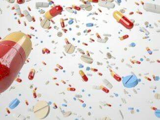 22e2b2ddb7d78dcbce2b13fe45382c21 326x245 - Konec antibiotikům, pečujte o své zdraví jinak
