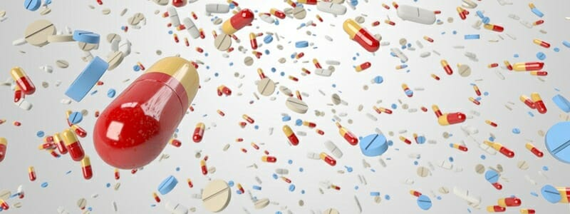 22e2b2ddb7d78dcbce2b13fe45382c21 - Konec antibiotikům, pečujte o své zdraví jinak