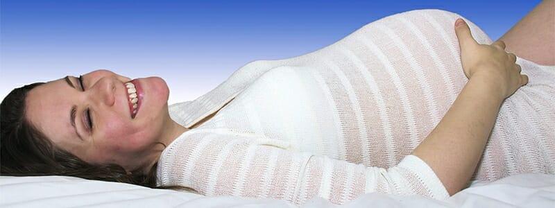 552452b2cc448c941b0625361eabb1ae - Těhotné a kojící ženy: Čemu se mají vyhnout?