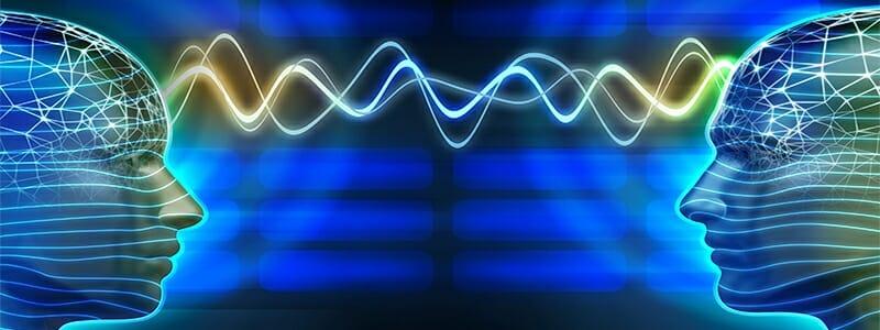 601a543dbe00c5ef8319c166ab855d77 - Zapojíte se do telepatického experimentu?