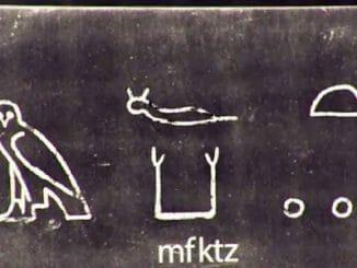 987c56bb570b90b4092bb2cc6b87c85f 326x245 - Staří Egypťané znali monoatomické zlato