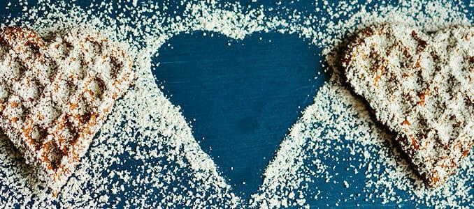 Sedm potravin, které škodí vašemu srdci