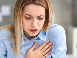 Když na srdce útočí infarkt myokardu
