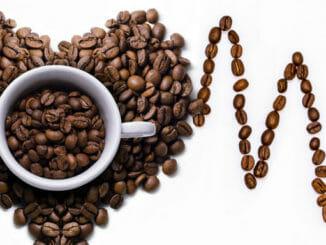 Káva také patří mezi přírodní stimulanty. Máme však pro ještě další, mnohem účinnější tipy.