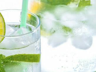 Výživné pití, které naše tělo ocení. Které to je.