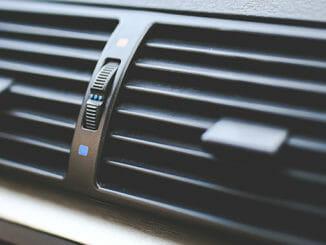 Klimatizace způsobuje nečekané letní nemoci.