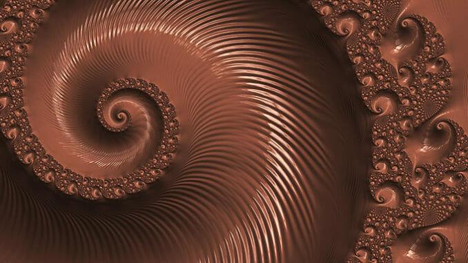 Čokoláda sloužila starým Mayům jako peníze,