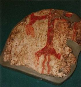 Lotův kámen