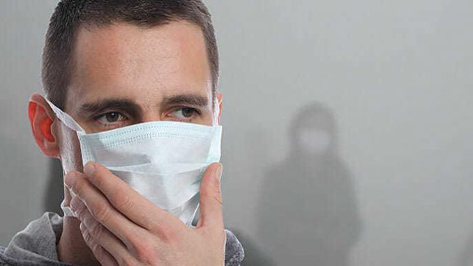 Dýchací cesty ucpává smog. Jak se mu bránit?