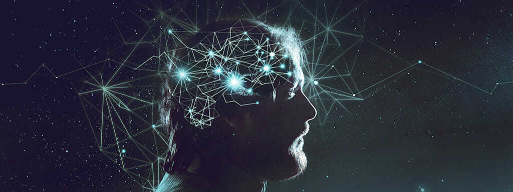 Vědomí je to, co skutečně pohání lidskou mysl?