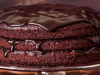 Řepný cukr můžete při pečení nahradit mnoha přírodními sladidly.